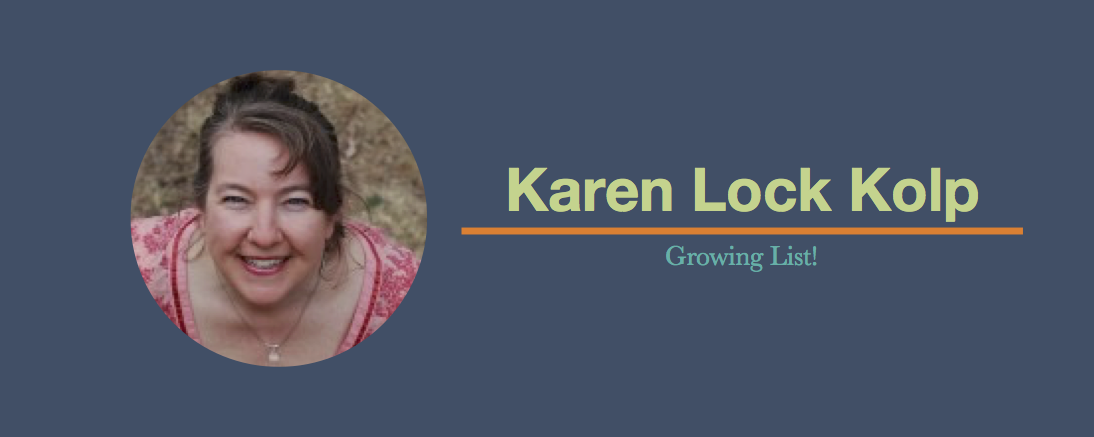 Success Story: Karen Is On A Roll