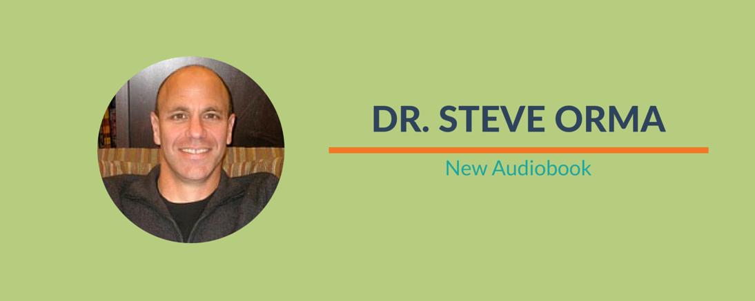Success Story: New Audiobook