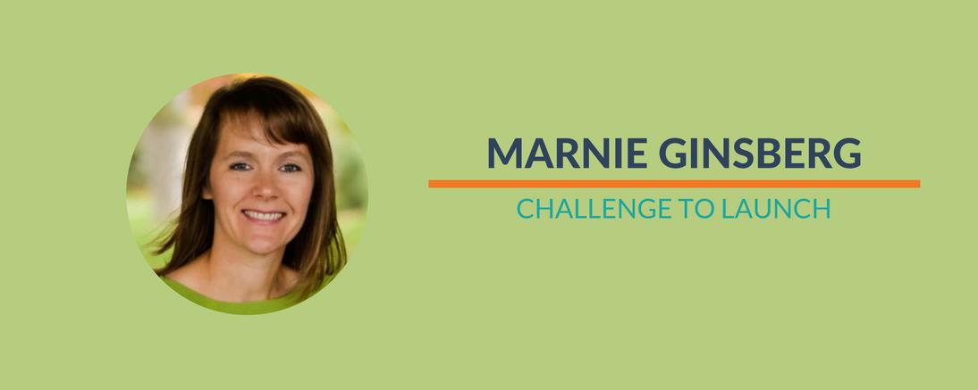 Challenge to Launch: 200+ Participants