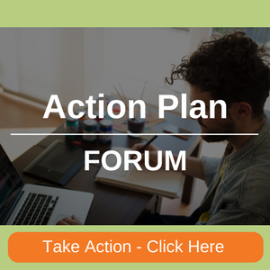 Action Plan Forum