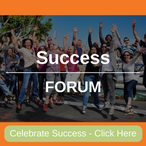 Success Forum