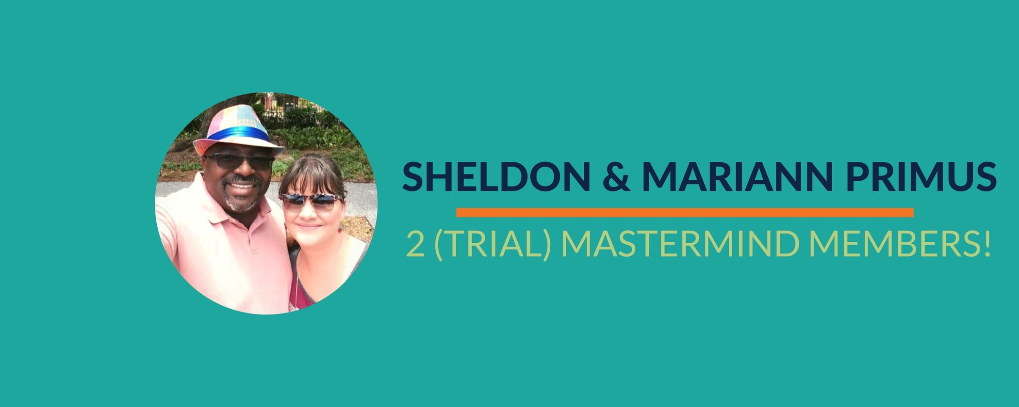 Success Story: How Sheldon got trial members a day after launching