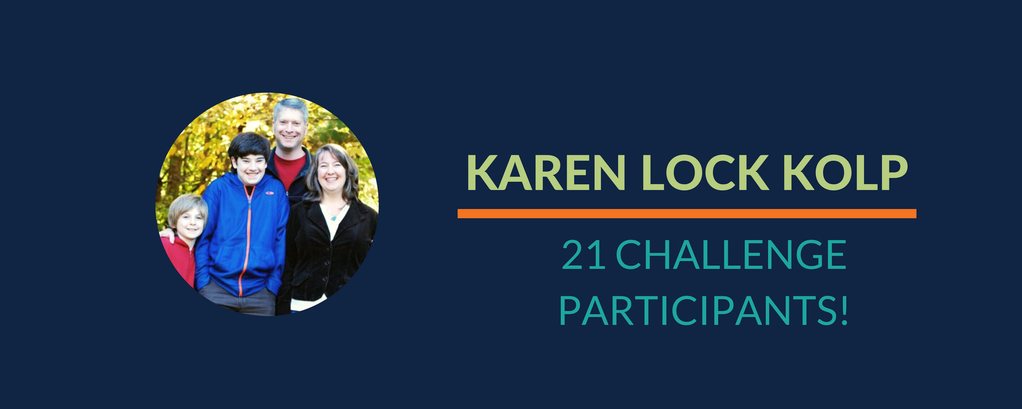 Success Story: Karen's HUGE mental shift & it's rewards