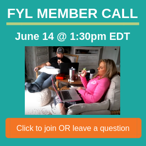 FYL Member Call Notification 06.14.19