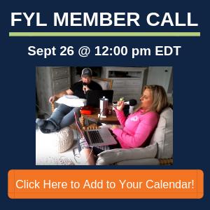 8.15.19 Member Call