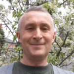 Profile picture of Oleg Leontovych