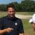 Profile picture of Brad Myers, PGA