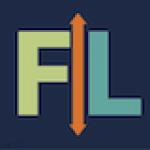 Profile photo of Flipped Lifestyle